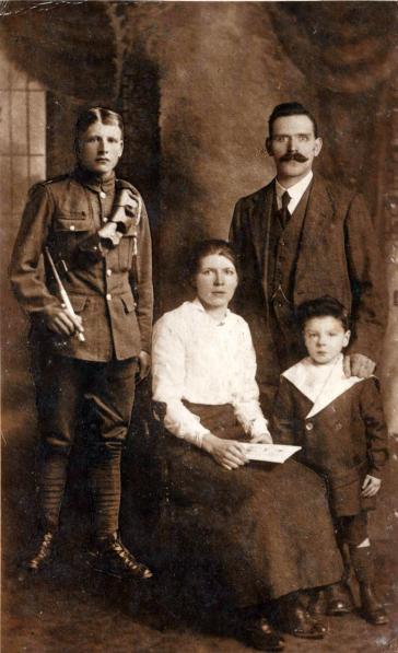 WWI photo 2